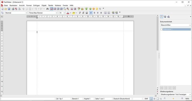 Textmaker.thumb.JPG.cf5ac5393880c823c7b928e0f3323413.JPG