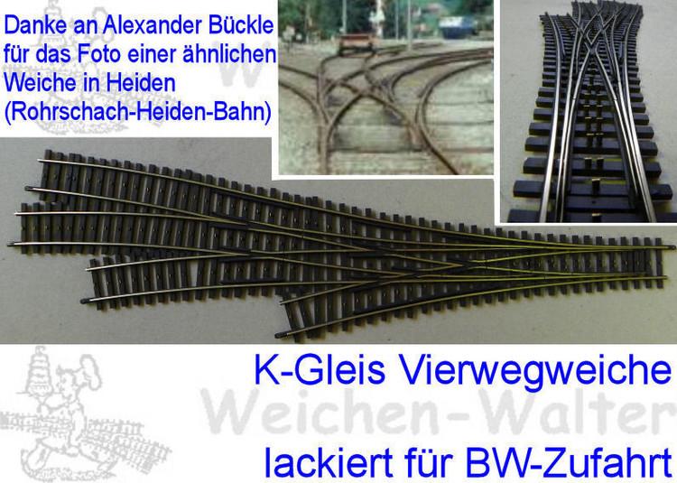 Vierwegweiche2010.09.21.k.jpg