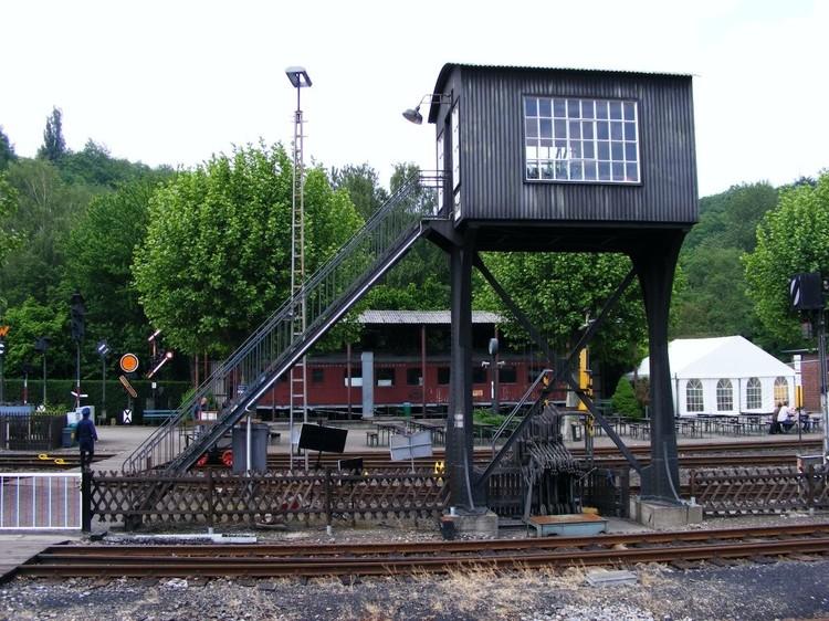das-stellwerk-eisenbahnmuseum-bochum-dalhausen-25-mai-2008-582.thumb.jpg.1182a32addc72cfccee1965a22d298b9.jpg