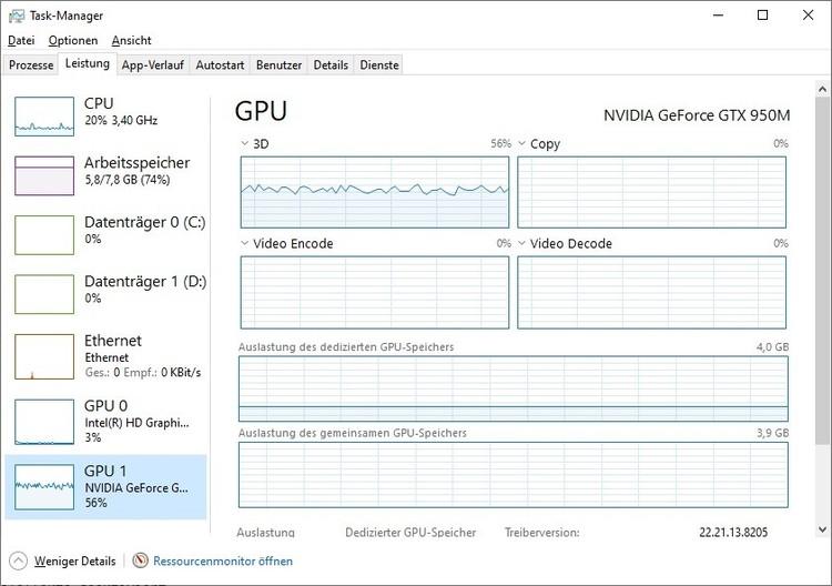 1528019817_04GPU-NVIDIAV5.thumb.jpg.b8397b9a3f09dfaef19cfab4f2970e20.jpg