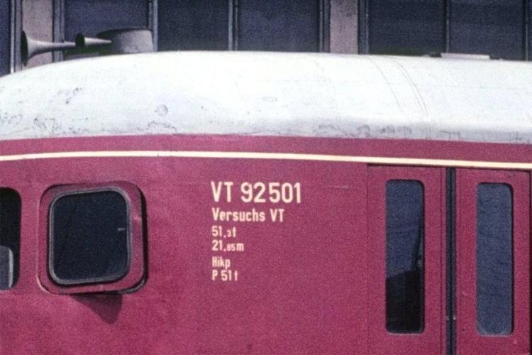1966,2.jpg