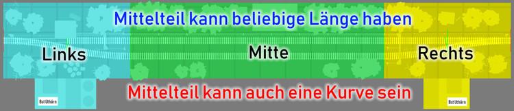 1731629755_MiniMax52.thumb.jpg.6c6284afdd8a0ff2b294f2a9d921b47f.jpg