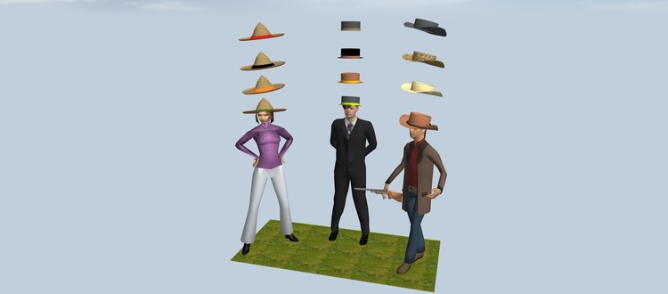 Hüte.jpg