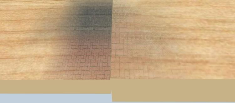 Bodenplatten.thumb.jpg.fe40f9cd040aa46733aae6e62809aca8.jpg