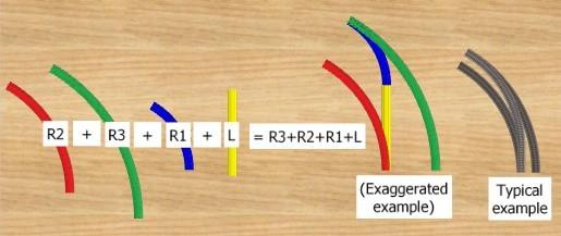 Diagram1.jpg.d5bca7479c0f0e4182ec369561794b4c.jpg