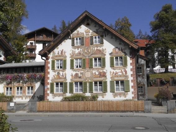 Oberammegau.JPG.cb7f28aa2f5eff131d15367aeeffea23.JPG
