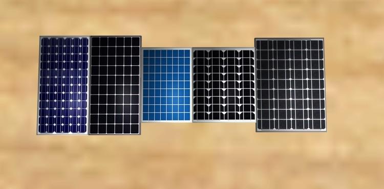 SolarPanel.thumb.jpg.76d8ecfb1d15e8ba47c8c53b4e8a0c6a.jpg