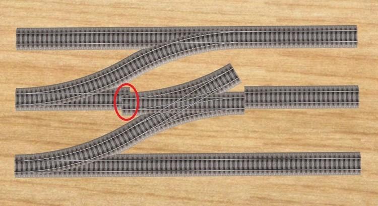 1057668031_Mrklin-DKW-Versatz.thumb.jpg.57558fcc04a37dcfccaf61cbba19fba8.jpg