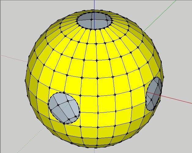 1575764621_Modell05.jpg.3709f2aa59cbb5aa9017445b2fc2e723.jpg