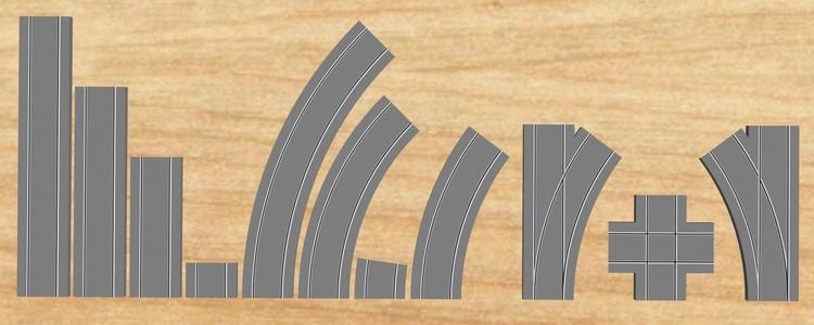 197762813_32Hamo-GleissystemAsphaltbelag.thumb.jpg.1c43ca65e8c2099e48421d9333bb2472.jpg