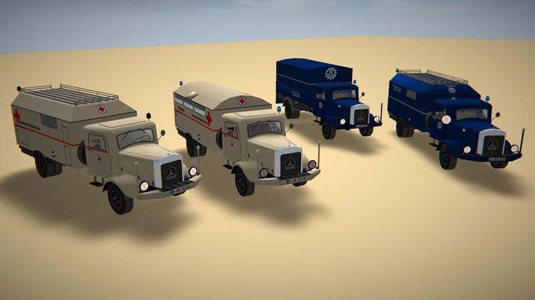 711972928_DRKEinsatzwagen.thumb.jpg.6e3fcff446fdd25d4c429625303b046f.jpg