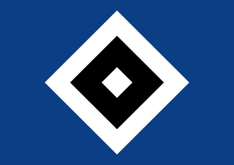 800px-HSV-Logo.thumb.jpg.1090010c3344924f9cc8a821ae457d26.jpg