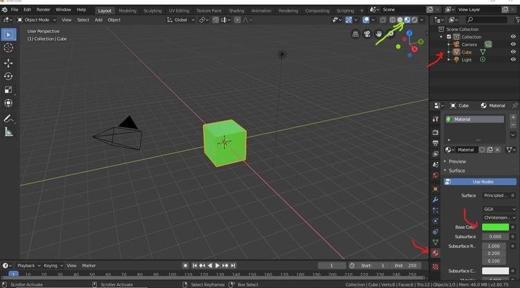 Blender_cube01.thumb.jpg.05064b9ce939814a10e8e0dffe9cda92.jpg