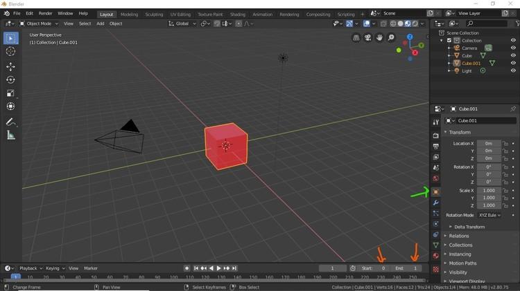 Blender_cube03.thumb.jpg.b8358f4e5ff92187a3dda51b1cc0ec27.jpg