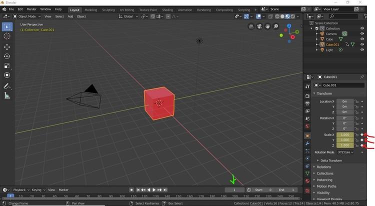 Blender_cube04.thumb.jpg.38169593c650883bf33fdc2c015a04fb.jpg
