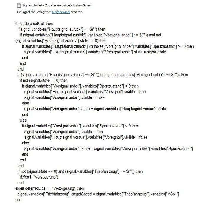 Export_04.thumb.JPG.aee934d324243feef32628931720fbf4.JPG