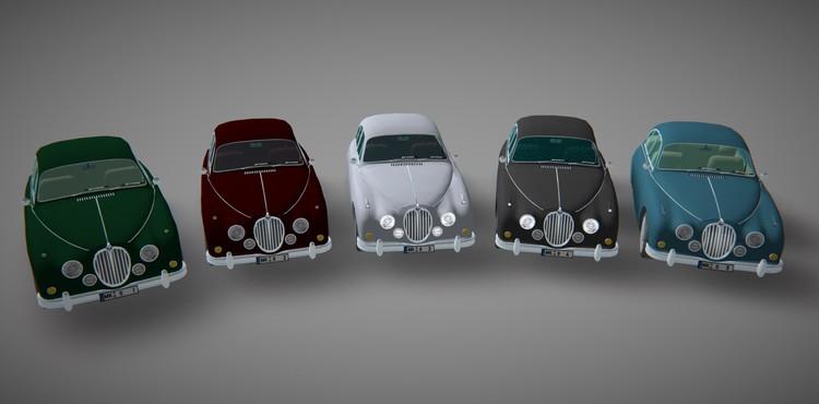 JaguarMKII.thumb.jpg.96f4f0d30e385154265caf1335e386e5.jpg