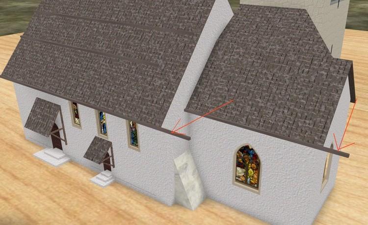 Kirche.thumb.jpg.742c1f738a7ba7e8d18874ddbfa6f932.jpg
