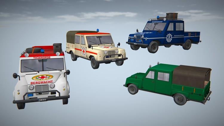 Rettungswagen.thumb.jpg.240bee6028e946f1fd37847600109d57.jpg