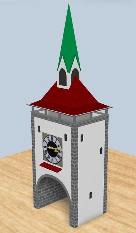 Torturm.jpg
