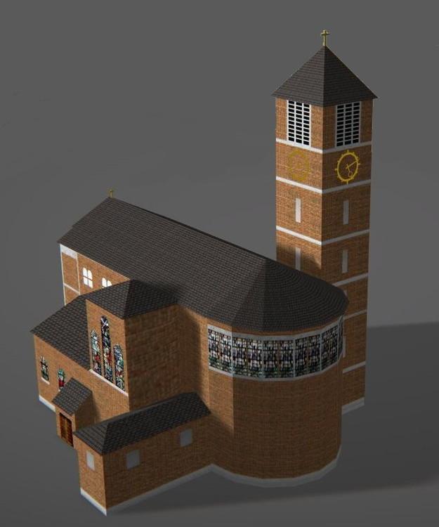dorfkirche.thumb.jpg.19058698ce6510eaafe3e331c029ca72.jpg