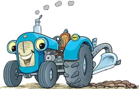 tractorstrahlen.JPG.11216afd6e579c2382334faab3605885.JPG