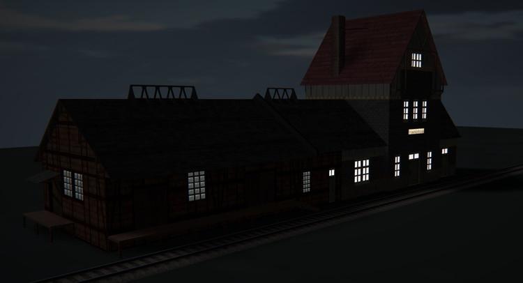 1181580624_BahnhofKrwinklerbrcke(4).thumb.jpg.4e1721f4f4dd6335d03f3b273c3ca4a2.jpg