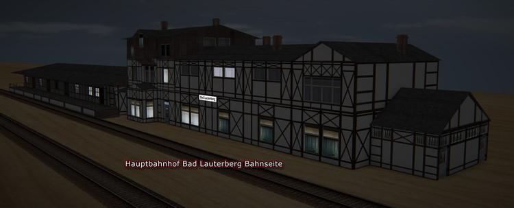 1472047402_BahnhofLauterberg(2).thumb.jpg.b9b21fba5fd0f8172865900df5c895ef.jpg