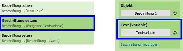 2012881352_ReferenzeinerTextvariable.JPG.9d981cf7fea692de73092266217299b9.JPG