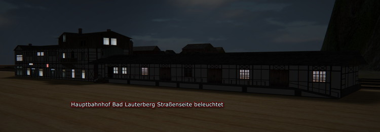316445140_BahnhofLauterberg(3).thumb.jpg.9a670509433a6623ecc22890349db9b9.jpg