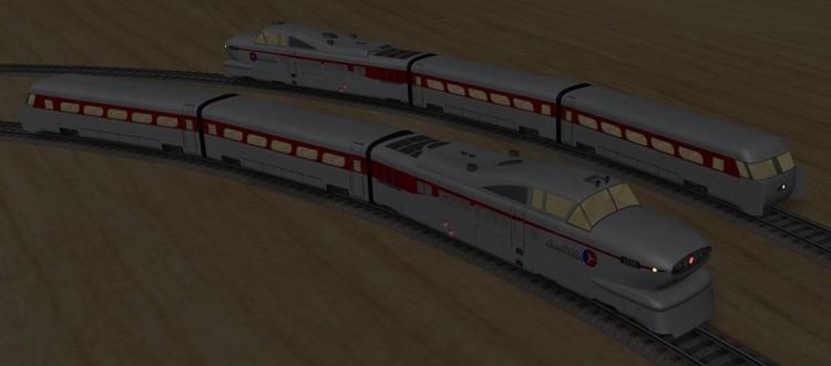 358539601_Aerotrain003.thumb.jpg.286171b2cfbf9fe765c842bf5eff6a10.jpg