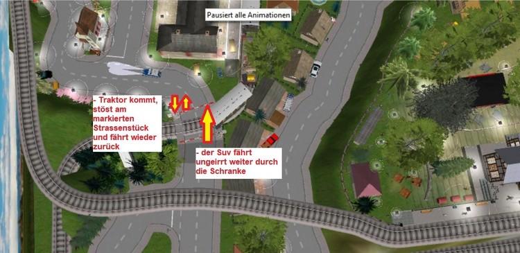 831276174_Bahnbergang-SchrankeProblem15.thumb.jpg.ae42c4ae072d6424d7c8f71d2e105e71.jpg