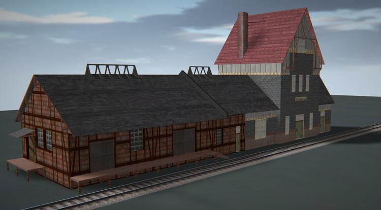 92086299_BahnhofKrwinklerbrcke(3).thumb.jpg.96755449b0349a8b83ecadf7ee9c5967.jpg
