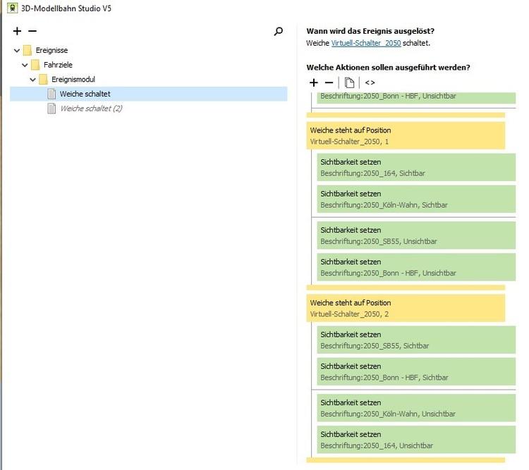 Screenshot_2.thumb.jpg.885084ef195acc593cf7536759975532.jpg