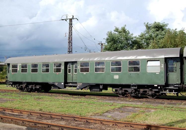 Umbauwagen_der_Gattung_B4yg_(75_911)_der_Museumseisenbahn_Hanau_e._V.jpg