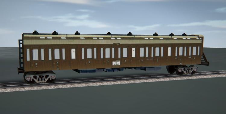 1013245618_PreuischePersonenwagen3.Klasse(2).thumb.jpg.38e8b92239959a408699999f3940b735.jpg
