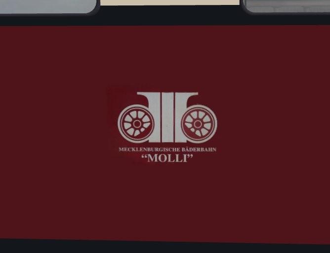 1213406434_Molli-Wagen2.jpg.f03ff77510f9e06bf75cfdc1aac55120.jpg