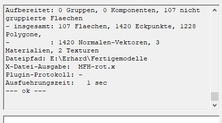Report MFH-Rot.JPG