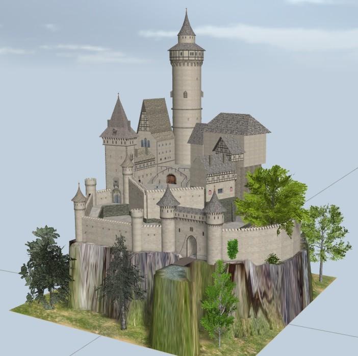 Burg _Gebaude.jpg