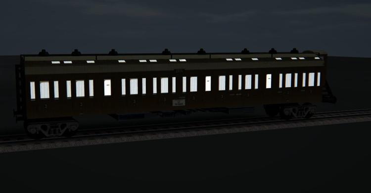 29855902_PreuischePersonenwagen3.Klasse(1).thumb.jpg.27ddcda74b533d65ffd08c4409c8d9cc.jpg