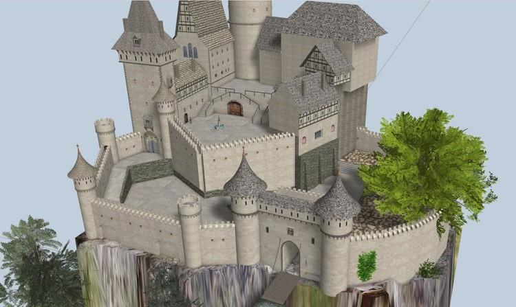 Burg _Gebaude_.jpg