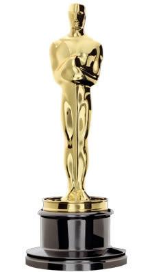 Academy_Award_trophy.jpg.f7fac2c51bb21b32782325881c8d3904.jpg