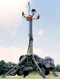 Antenne.jpg.6690d5e449012c7bcb4c598c765df204.jpg