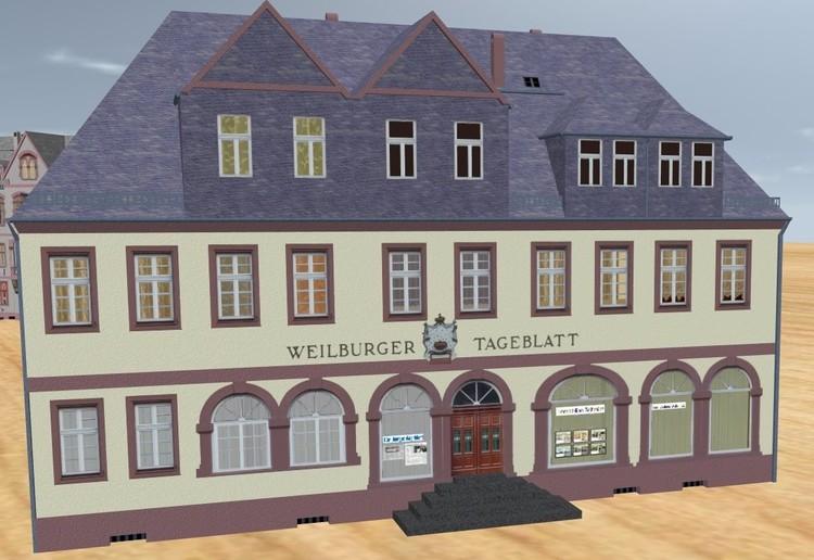 Marktplatz1.thumb.jpg.ae57658856fb884fd87a35e18d3ff08e.jpg