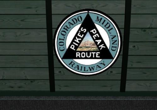 logo.jpg.9c23811f7f501825662b308c143af4c0.jpg