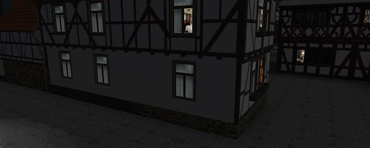 Winkel 1.jpg