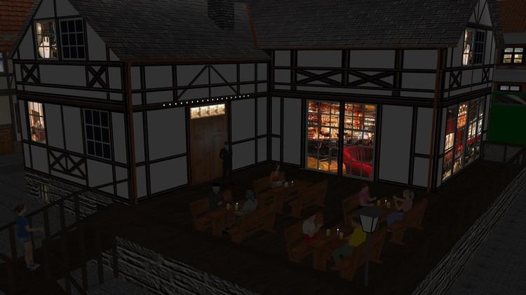 Gaststätte03.jpg