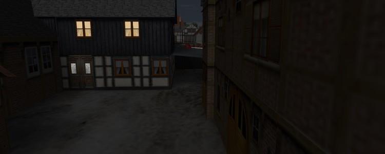 Bauernhof Nacht 01.jpg