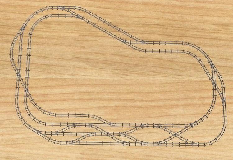 1284689741_13KonfigurationsbeispielFeldbahnspur600mm.thumb.jpg.72e617a79c27b4dc811d16f487344221.jpg