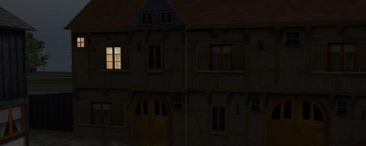 Bauernhof Nacht 03.jpg